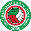 VK Grozny