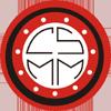 Miramar Misiones