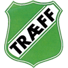 Traeff