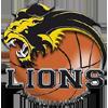 BK Lions Jindrichuv Hradec