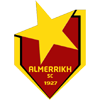 Al Merrikh