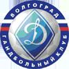 Dinamo Volgograd femminile