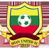 Shan Utd