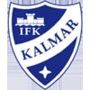 IFK Kalmar - Damen