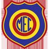 マドゥレイラEC