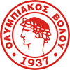 奥林匹亚科斯沃罗