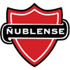 Deportivo Ñublense