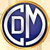 Деп. Мунисипаль