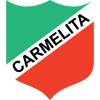 AD 카르멜리타