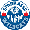 ATSC Klagenfurt - Damen