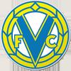 瓦模波斯 FC