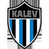 JK Tallinna Kalev