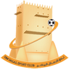 Umm Salal U23
