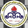 나프트 테헤란 FC