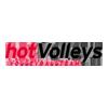 Hotvolley Vienna
