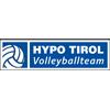 HYPOチロル・バレーボールチーム