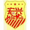 Wuhan Chufeng Heli