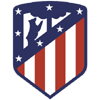Atletico Madrid U19
