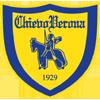 AC Chievo Verona U19