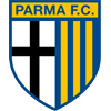 파르마 칼초