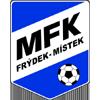 Frydek Mistek U19