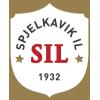 스프엘카비크