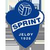 Sprint/Jeløy