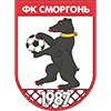 FC斯莫根