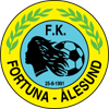 Fortuna Aalesund Women