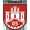 FC Hennef 05