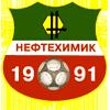 Neftekhimik Nizhnekamsk