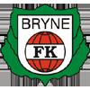 Bryne 2