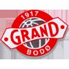 Grand Bodø Women
