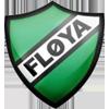 Floya Women