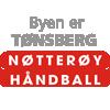 Nøtterøy Håndball