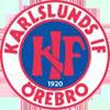 KIF Orebro Women