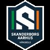 Skanderborg Handbold