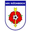 Ружомберок II