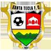 Санта Текла