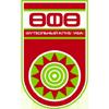 FK Oufa