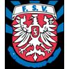 FSV 프랑크푸르트 19세미만