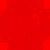 Rot-Weiss Essen sub-19