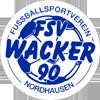 FSV ヴァッカー90ノルトハウゼン