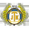 JK Viljandi Tulevik