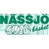 Nassjo Basket
