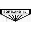 Sortland IL