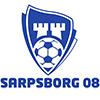 Sarpsborg 2