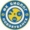 FC Biolog-Novokubansk