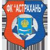 FC Astrakhan