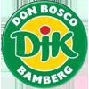 DJKドン・ボスコ・バンベルク